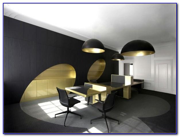 Arbeitsplatte Küche Marmor Optik