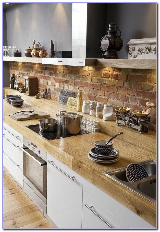 Arbeitsplatten Für Kücheninseln