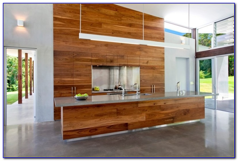 Arbeitsplatten Küche Granit