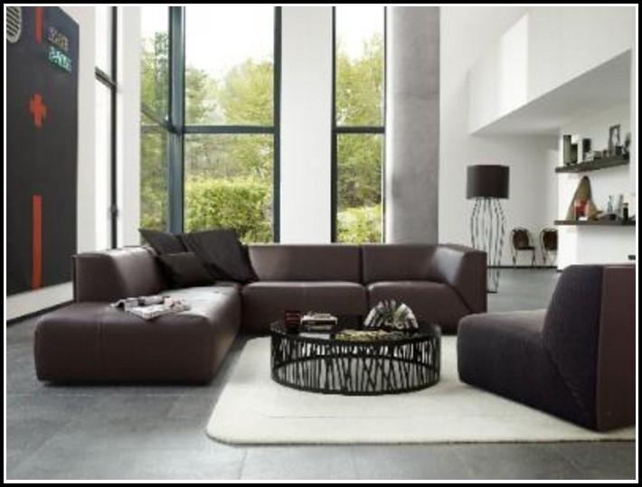 big sofa gebraucht n rnberg dolce vizio tiramisu
