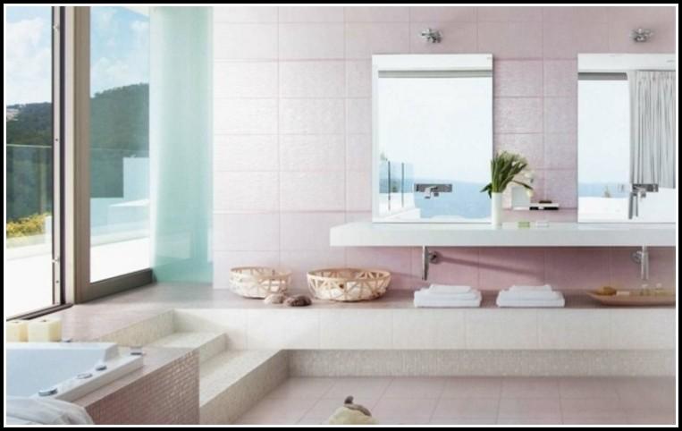 Fliesen Ideen Kleines Bad