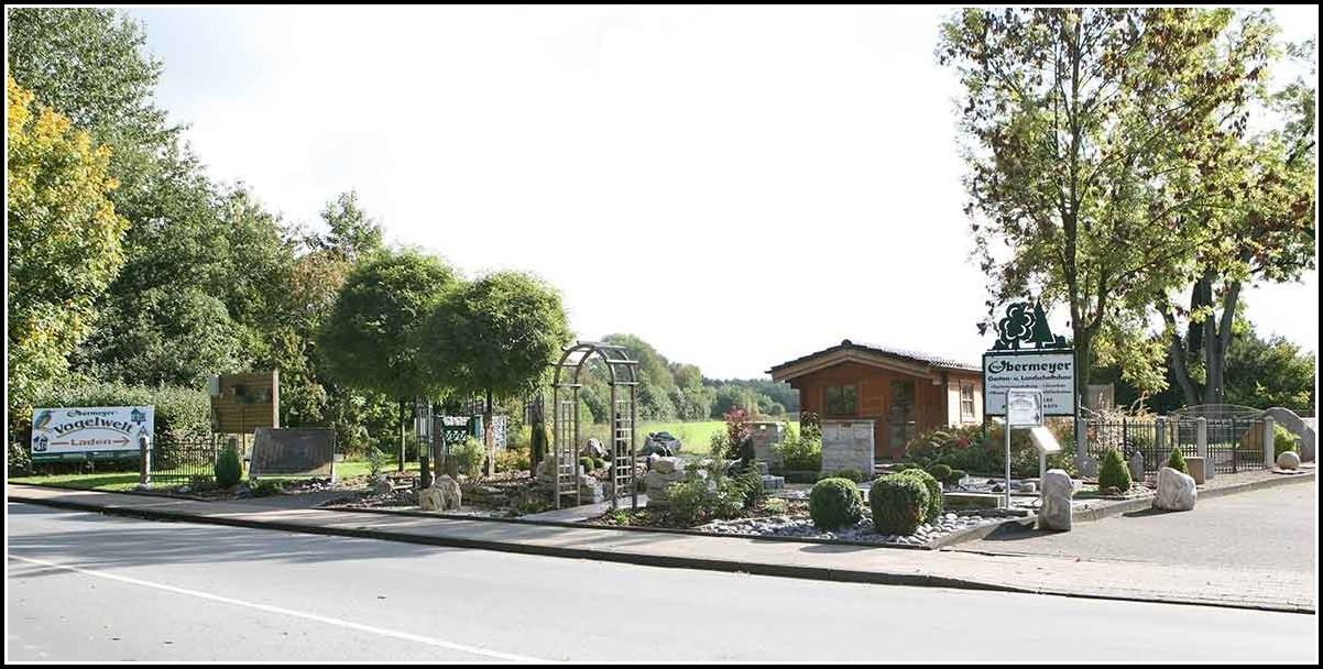 Garten Und Landschaftsbau Bielefeld