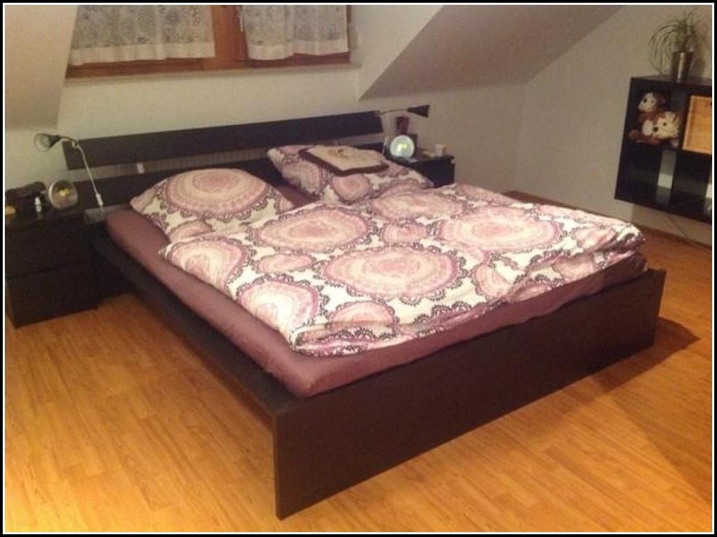 Ikea Hopen Bett Neupreis