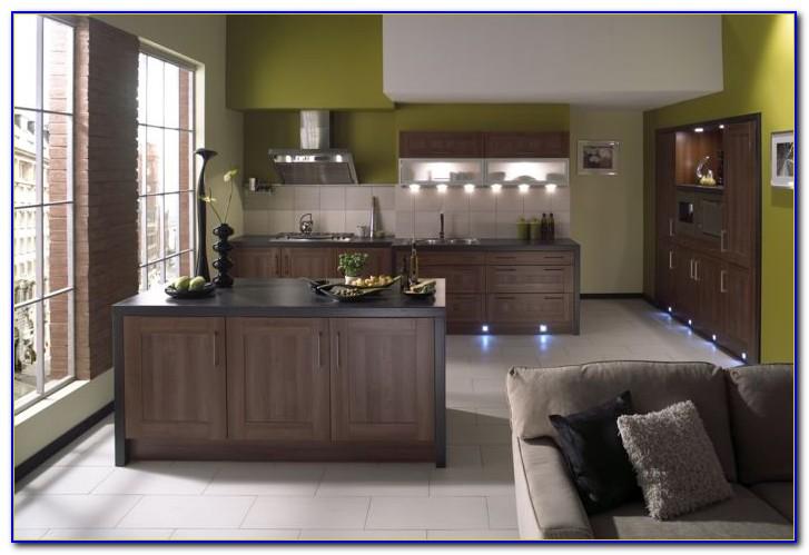Ikea Küche Granit Arbeitsplatte