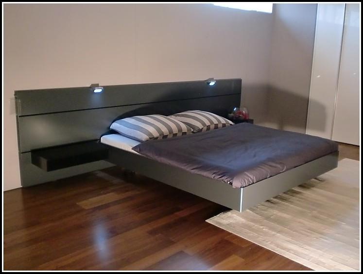 Interlübke Betten