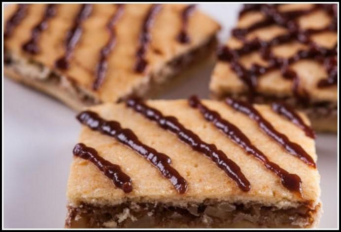 Kuchen Backen Ohne Zucker Und Fett