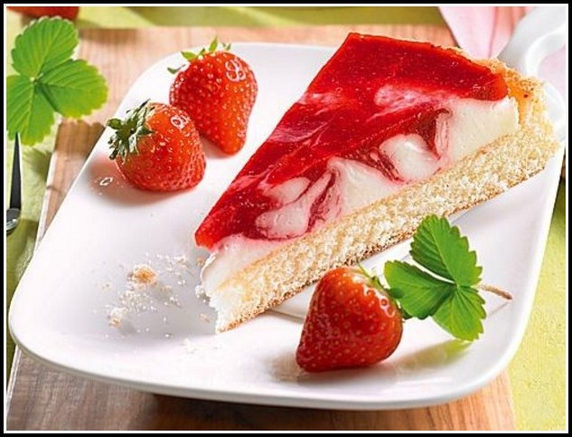 Kuchen Ohne Laktose Backen
