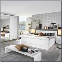 Möbel Hardeck Landhaus Schlafzimmer   Dolce Vizio Tiramisu