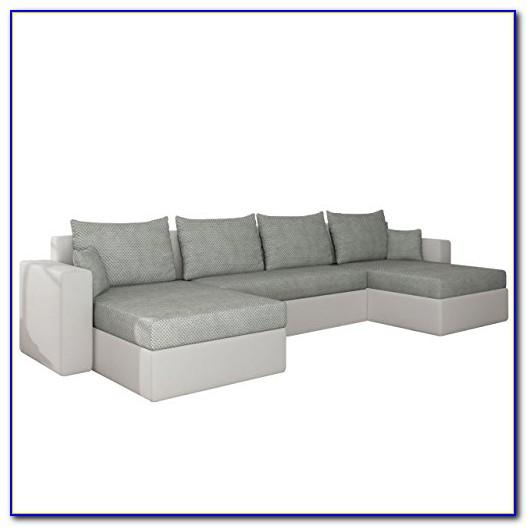 Polstermöbel Mit Bettfunktion Und Bettkasten
