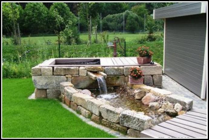 Prüfungsfragen Garten Und Landschaftsbau Nrw