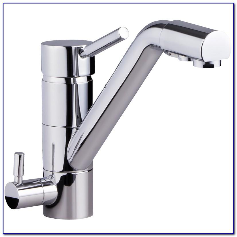 Pur Wasserfilter Für Wasserhahn