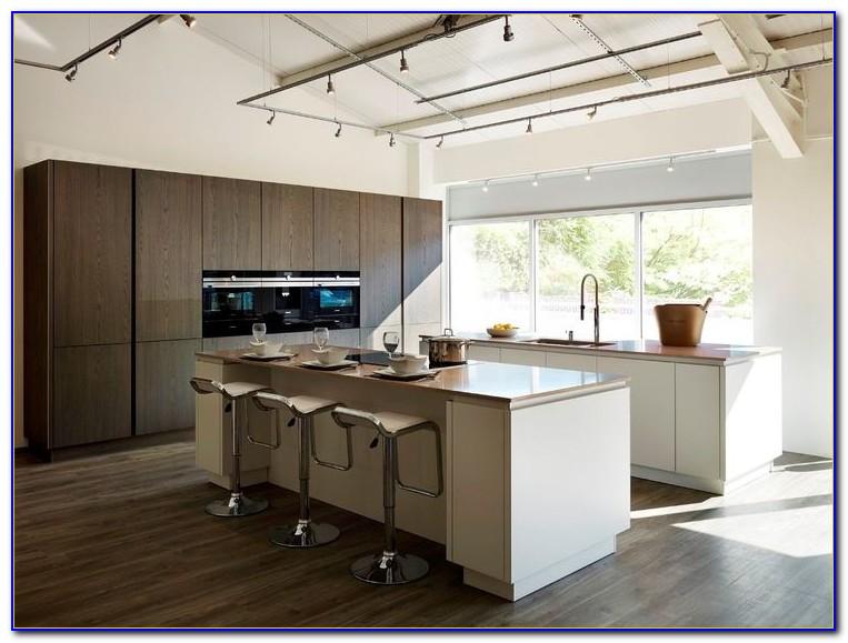 Quarzstein Arbeitsplatten Küche