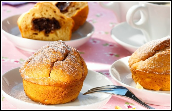Rezept Kuchen Ohne Zucker Backen
