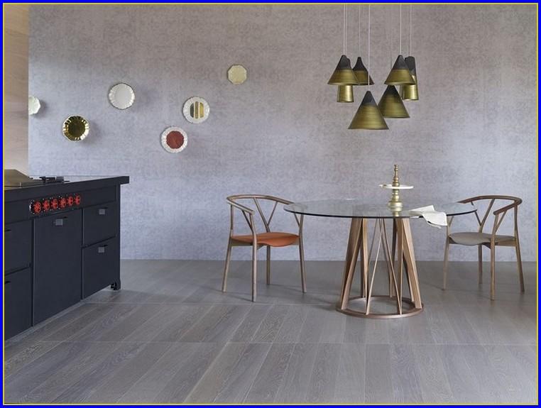 Runder Tisch Holz Ausziehbar