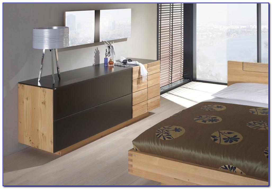 Schlafzimmer Kommoden Mit Schubladen
