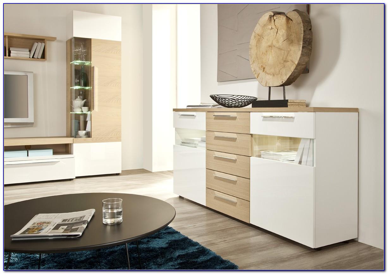 Schlafzimmer Kommoden Weiß