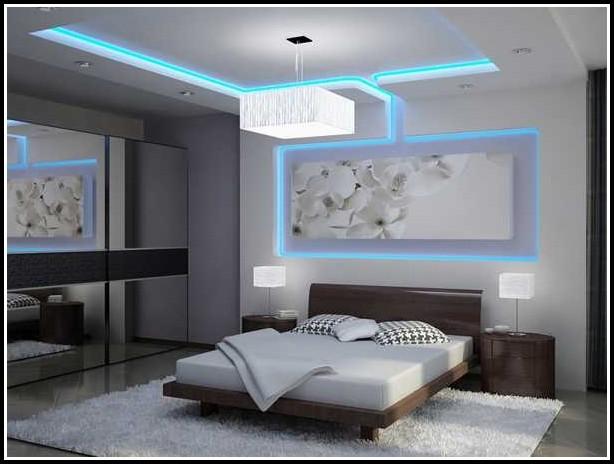 Schlafzimmer Lampen Design
