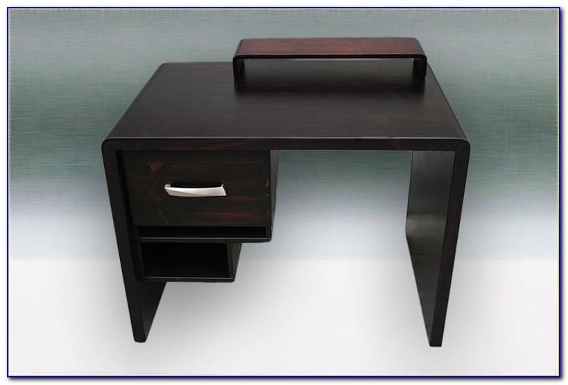Schreibtisch 80 Cm Breit Ikea