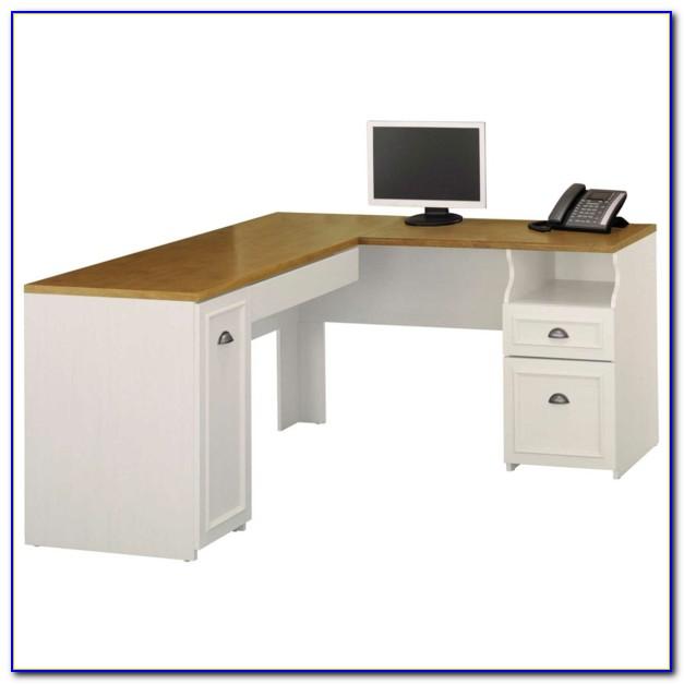 Schreibtisch L Form Amazon
