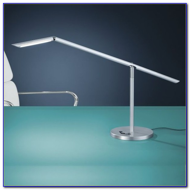 Schreibtisch Lampe Ikea