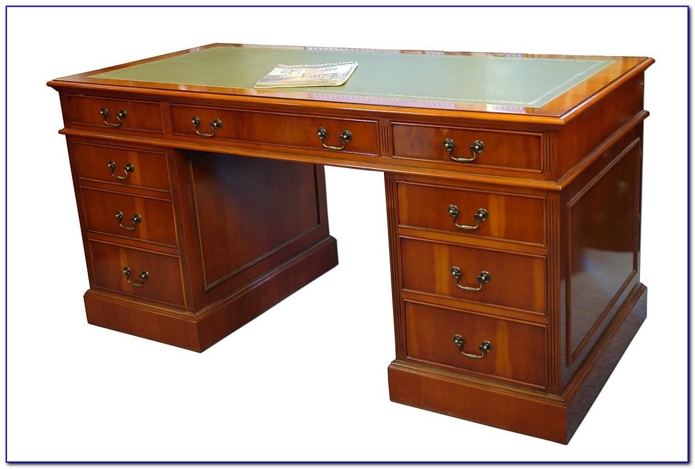 Schreibtisch Ordnungshelfer