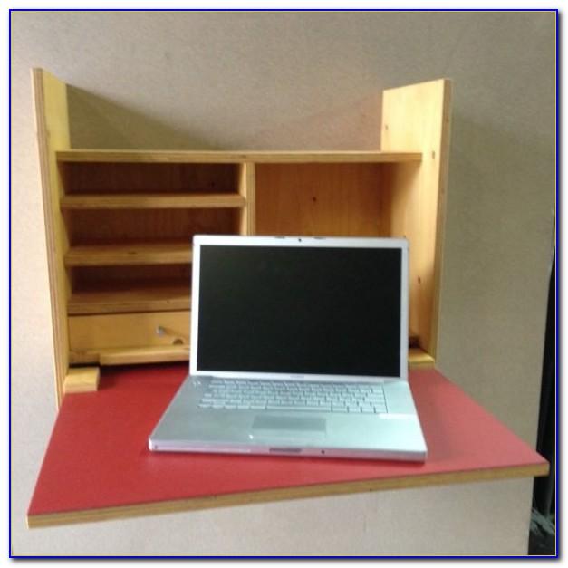 Schreibtischunterlage Linoleum