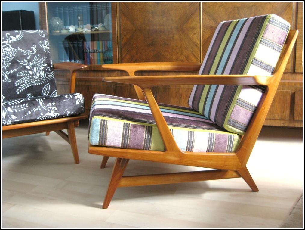 Sessel Und Sofaüberwürfe