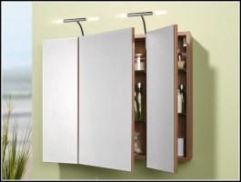 Spiegelschrank Bad Mit Beleuchtung Ikea   Dolce Vizio Tiramisu