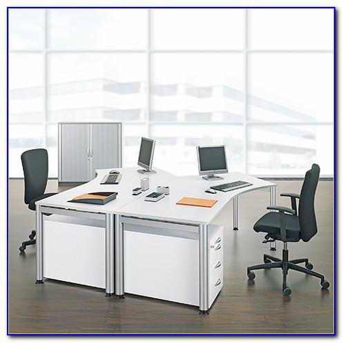 Steh Schreibtisch Optimale Höhe