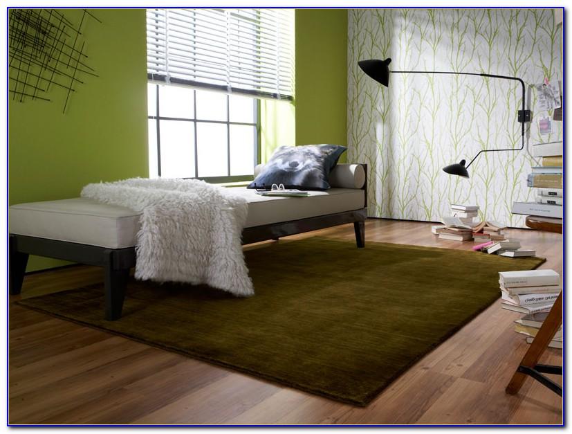 Teppich Schöner Wohnen Pogo