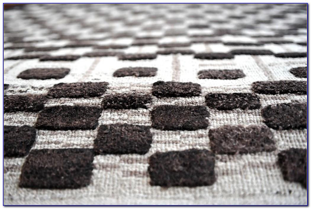 Teppich Verlegen Anleitung