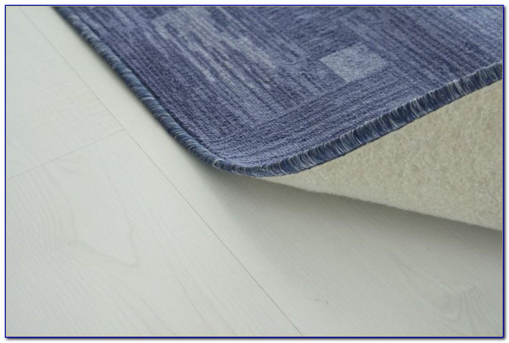 Teppiche Mann Mobilia