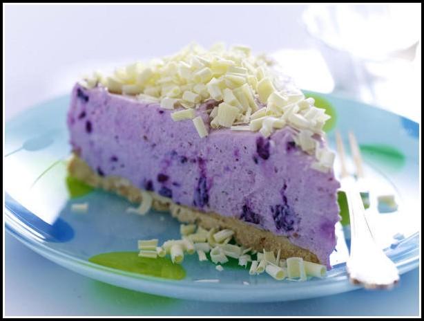 Torte Rezept Ohne Ei