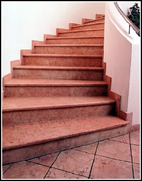 Treppen Fliesen Verlegen Video