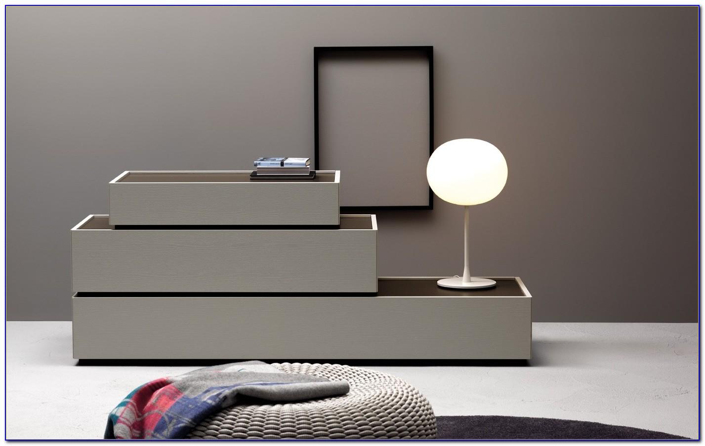 Tv Kommode Ikea
