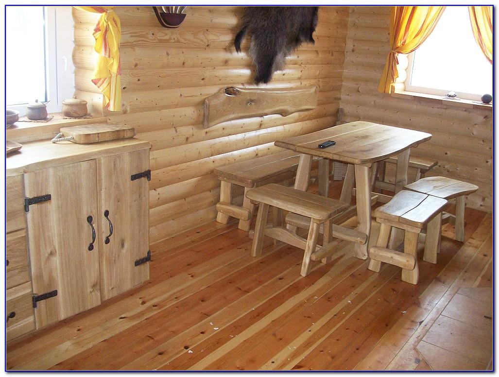 Tv Möbel Holz Massiv
