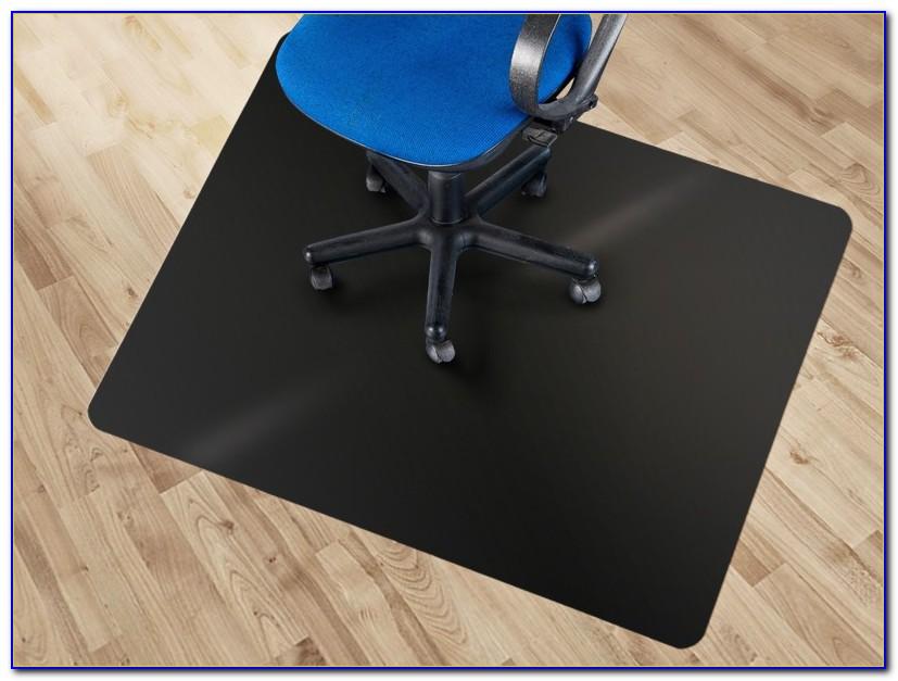 Unterlage Schreibtisch Ikea
