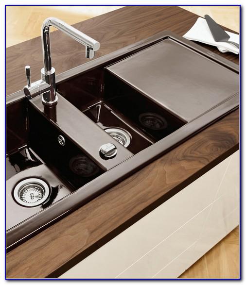 Wasserhähne Für Küchenspüle