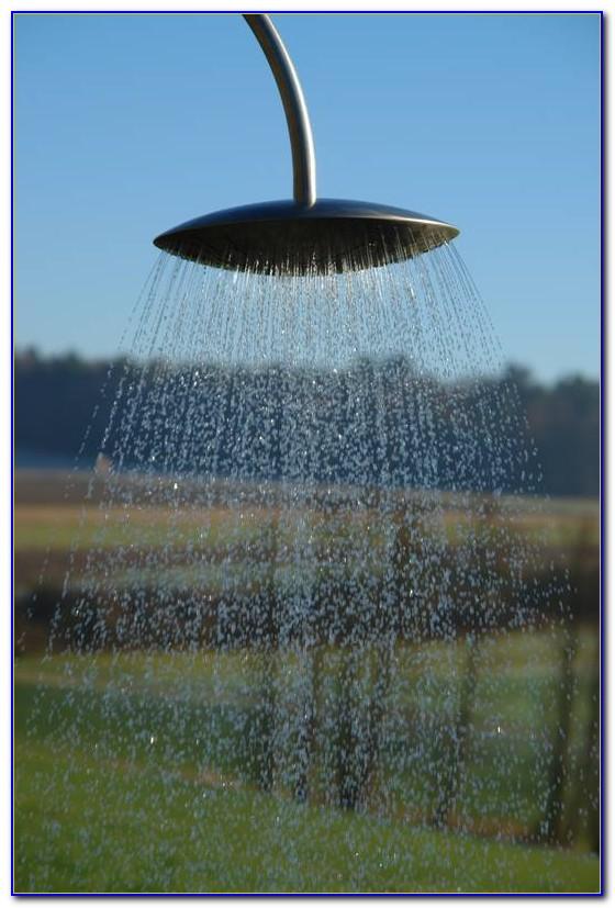 Wasserhahn Verkalkt Grün