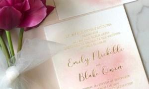 Kendall Wedding Suite