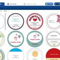 Come creare etichette per confetture, marmellate, liquori...