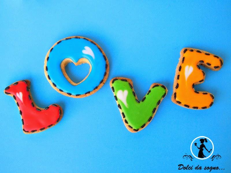 biscotti per san valentino.jpg