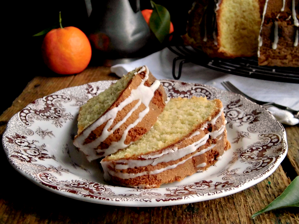 bundt cake al mandarino,jpg