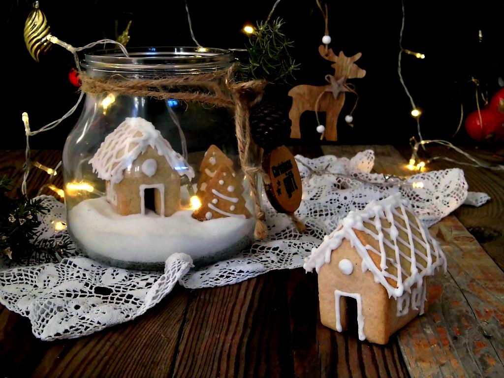 Centrotavola natalizio homemade.jpg