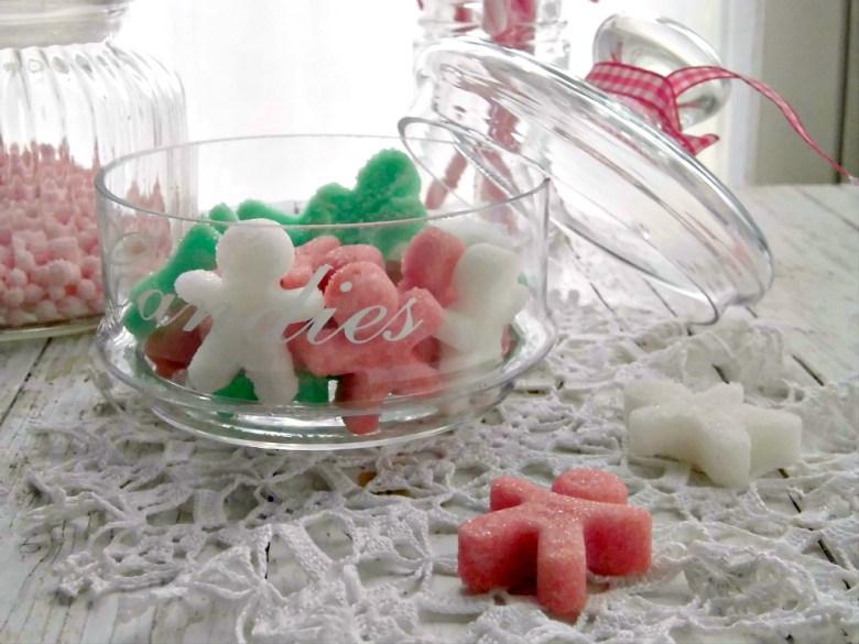 zuccherini colorati e aromatizzati.jpg