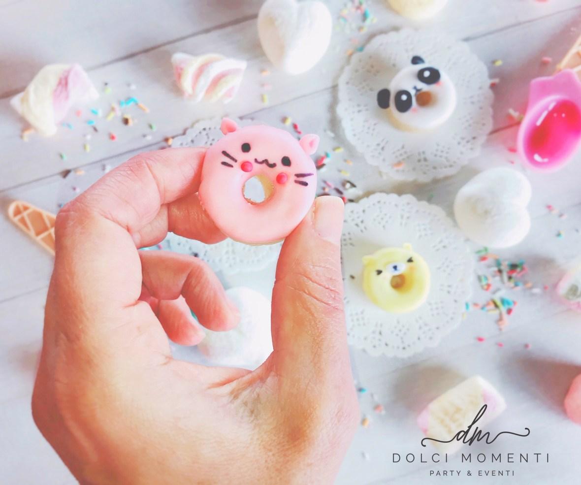 Mini donuts decorate (3)