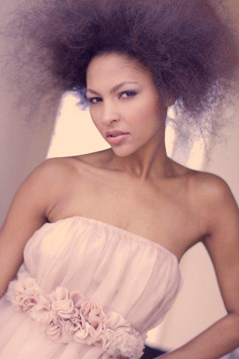 Miss Brasil 2011 e o racismo