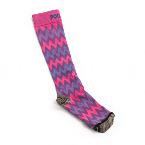 athletic-chevron-pink_large