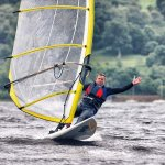Bala Adventure and Watersports