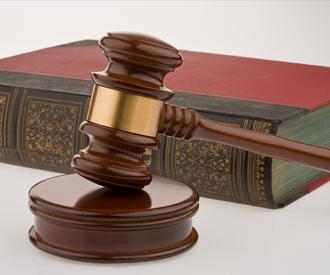 законодательство о банкротстве кредитных организаций заявка на получение ипотечного кредита в сбербанке